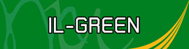 innovative-learning-il-green